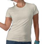 dimepeice tee shirt