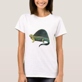 Dimetrodon T-Shirt