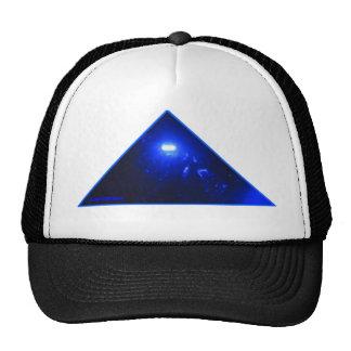 dinah won't you trucker hat
