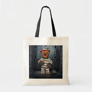 Dinky Bears Little Prisoner