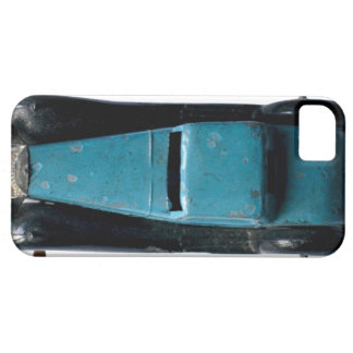Dinky Car iPhone Case