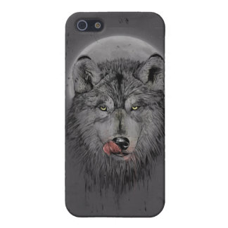 Use Zazzle's marketplace to help you customize your own Cool iPhone 5 case today!