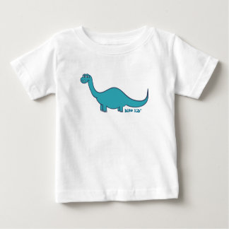 DINO KID™ Baby Fine Jersey T-Shirt
