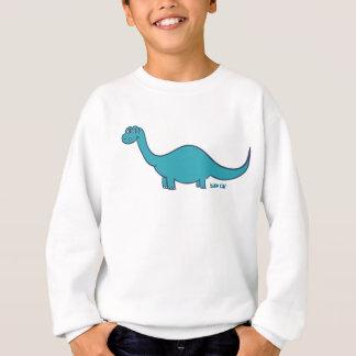 DINO KID™ Kids' Hanes ComfortBlend® Sweatshirt