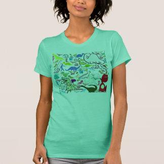 Dino T T-Shirt