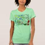 Dino T Tshirt