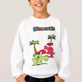 dinocute sweatshirt