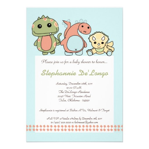 Baby Shower Sports Invitations For Boy as luxury invitation template