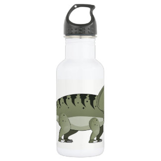 Dinosaur 532 Ml Water Bottle