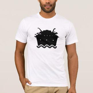 dinosaur ark T-Shirt