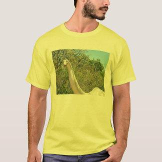 Dinosaur/Brontosaurus T-Shirt