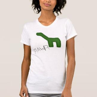 Dinosaur :D T-Shirt