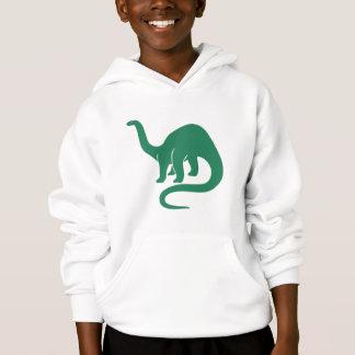 Dinosaur - Green