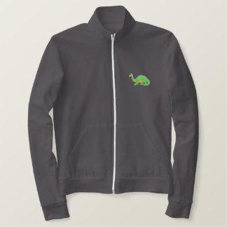Dinosaur Jackets