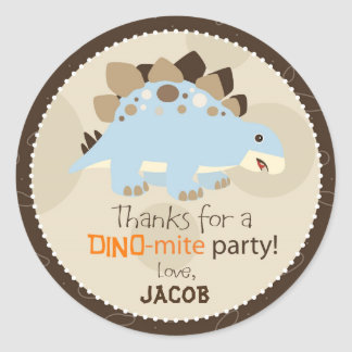 Dinosaur Party Favor Gifts - Dinosaur Party Favor Gift Ideas on Zazzle ... Velociraptor Keychain
