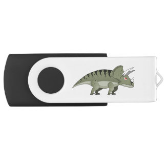 Dinosaur USB Flash Drive