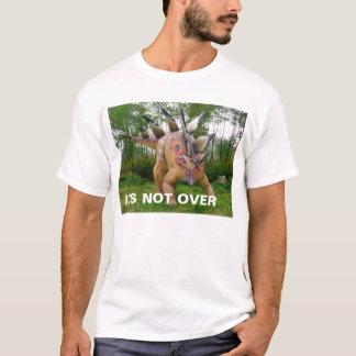 dinosaurs aren't over T-Shirt