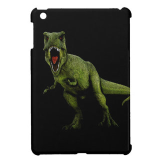 Dinosaurs T-Rex Case For The iPad Mini