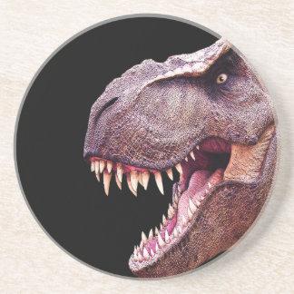 Dinosaurs T-Rex Coaster