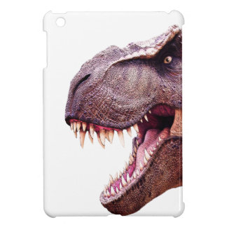 Dinosaurs T-Rex Cover For The iPad Mini