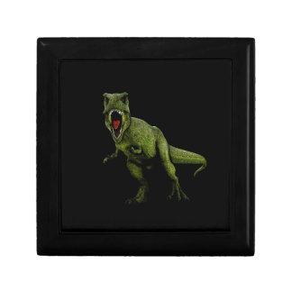 Dinosaurs T-Rex Gift Box