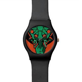 Dio Wrist Watches
