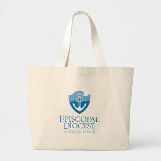Diocesan Logo Tote Bag