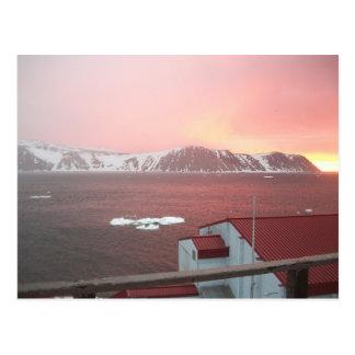 diomede 10 postcard