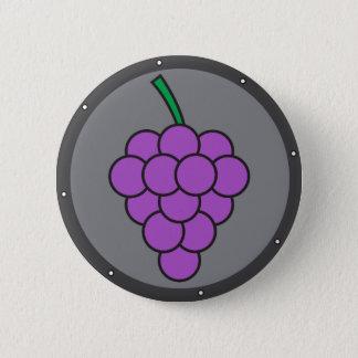 Dionysus Button