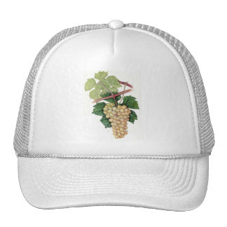Dionysus & Rhea Collection Trucker Hat