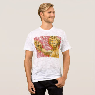 Dionysus T-Shirt