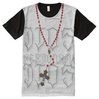 Dios Perdoname T-Shirt