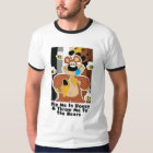 Dip Me In Honey T-Shirt