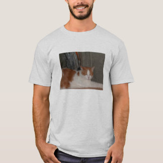 dipkitty mao T-Shirt