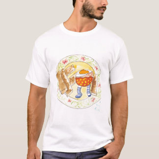 Dippy Egg T-Shirt