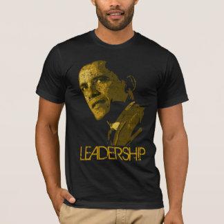 Direction de Barack Obama T-shirt