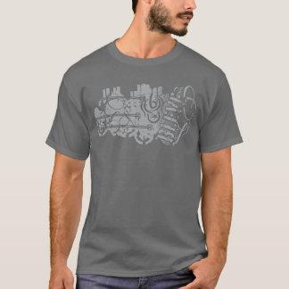 Directional T-Shirt
