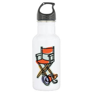 Director's 532 Ml Water Bottle