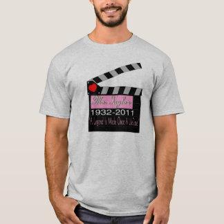 Director's Cut T-Shirt