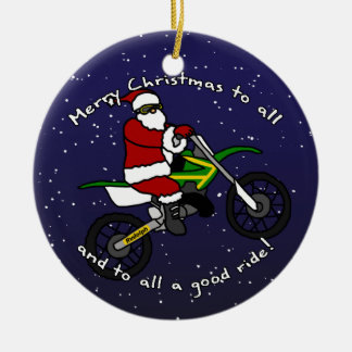 Dirtbike Gifts - Dirtbike Gift Ideas on Zazzle.ca