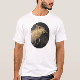 Dirt Shrew T-Shirt