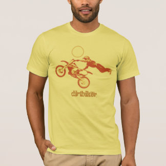 Dirtbiker T-Shirt