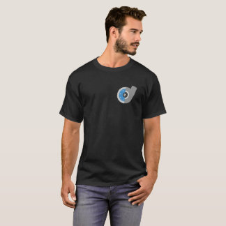 Dirtcheapdaily Turbo T T-Shirt