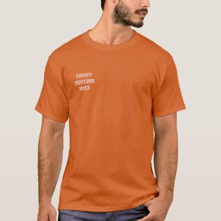 DIRTY BOOTS 2 T-Shirt