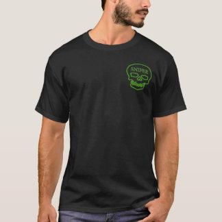 Dirty Deeds Done Dirt Cheap T-Shirt