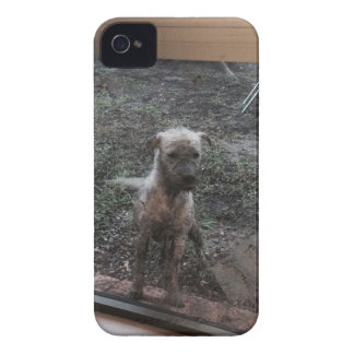 dirty_dog accessories iPhone 4 Case-Mate cases