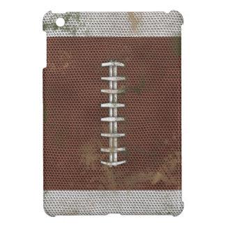 Dirty Football iPad Mini Cases