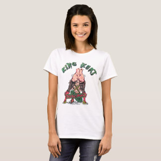 Dirty Half Dozen T-Shirt