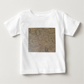 Dirty Paisley Baby T-Shirt