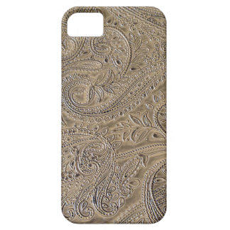Dirty Paisley Case For The iPhone 5